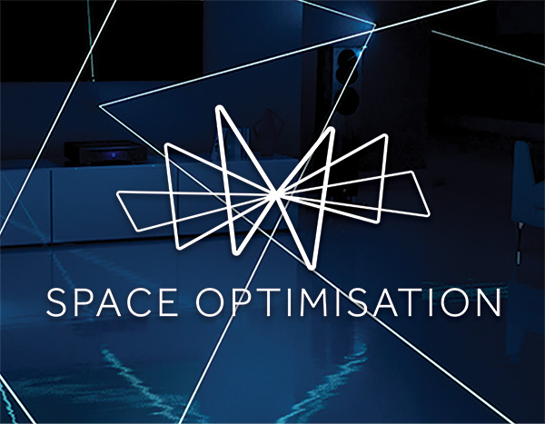 Space Optimisation