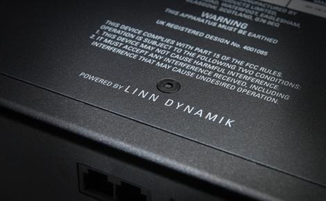 Linn_Dynamik_Large