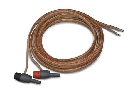 Linn_K10_Loudspeaker_Cable_Large