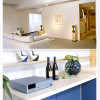 pic_kitchenhouse