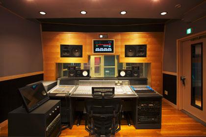 studio1_main