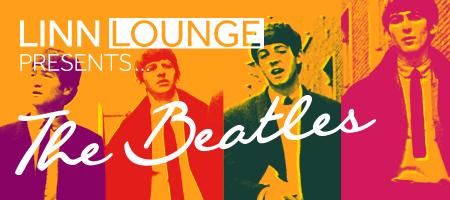 Beatles-Web-Invite