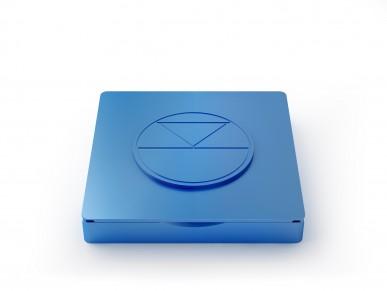Linn_LEKES _box straight closed_BLUE