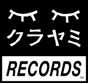 KR_A2_TM_logo_20170120-1024x964