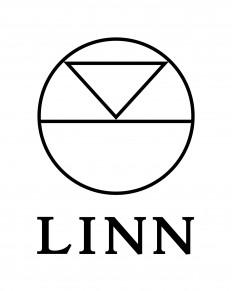 LINN_CMYK_Blk [Converted]