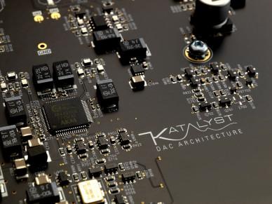 Akurate Katalyst Circuit Board_High Res