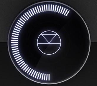 Selekt_DSM_Detail_Dial_Buttons_edit